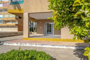 Продажа квартиры в провинции Costa Blanca South, Испания: 3 спальни, 110 м2, № NC7254SP – фото 17
