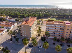 Продажа квартиры в провинции Costa Blanca South, Испания: 3 спальни, 110 м2, № NC7254SP – фото 19