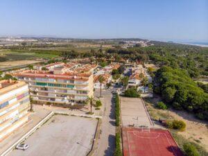 Продажа квартиры в провинции Costa Blanca South, Испания: 3 спальни, 110 м2, № NC7254SP – фото 20