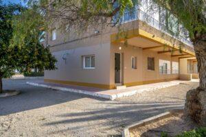 Продажа квартиры в провинции Costa Blanca South, Испания: 1 спальня, 42 м2, № NC7255SP – фото 11