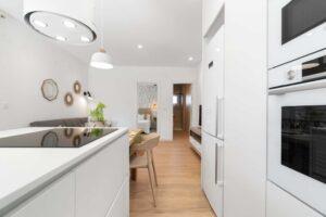 Продажа квартиры в провинции Costa Blanca South, Испания: 1 спальня, 42 м2, № NC7255SP – фото 6