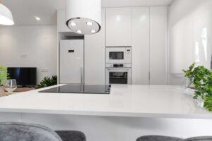 Продажа квартиры в провинции Costa Blanca South, Испания: 1 спальня, 42 м2, № NC7255SP – фото 7