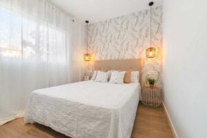 Продажа квартиры в провинции Costa Blanca South, Испания: 1 спальня, 42 м2, № NC7255SP – фото 8