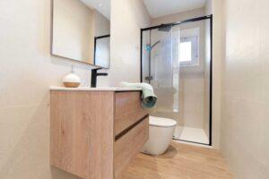 Продажа квартиры в провинции Costa Blanca South, Испания: 1 спальня, 42 м2, № NC7255SP – фото 9