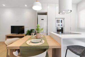 Продажа квартиры в провинции Costa Blanca South, Испания: 1 спальня, 42 м2, № NC7255SP – фото 10