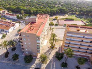 Продажа квартиры в провинции Costa Blanca South, Испания: 1 спальня, 42 м2, № NC7255SP – фото 12