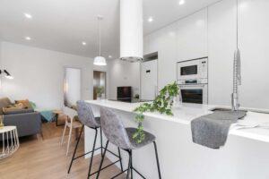 Продажа квартиры в провинции Costa Blanca South, Испания: 1 спальня, 42 м2, № NC7255SP – фото 3