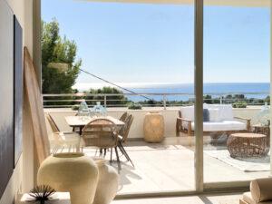 Продажа квартиры в провинции Costa Blanca North, Испания: 2 спальни, 67.17 м2, № NC2570SN – фото 17