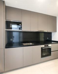 Продажа квартиры в провинции Costa Blanca North, Испания: 2 спальни, 67.17 м2, № NC2570SN – фото 20
