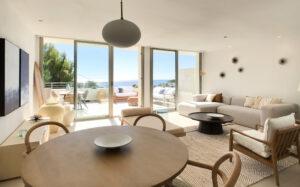 Продажа квартиры в провинции Costa Blanca North, Испания: 2 спальни, 67.17 м2, № NC2570SN – фото 21