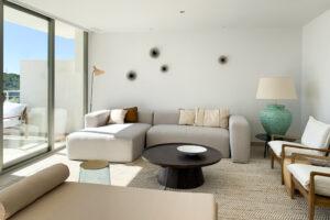 Продажа квартиры в провинции Costa Blanca North, Испания: 2 спальни, 67.17 м2, № NC2570SN – фото 24