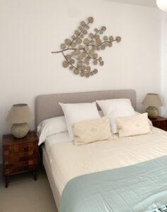 Продажа квартиры в провинции Costa Blanca North, Испания: 2 спальни, 67.17 м2, № NC2570SN – фото 25