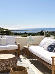 Продажа квартиры в провинции Costa Blanca North, Испания: 2 спальни, 67.17 м2, № NC2570SN – фото 10