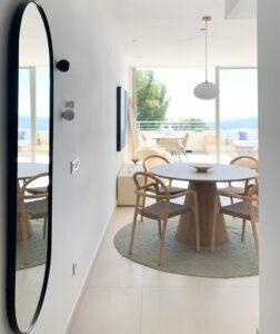 Продажа квартиры в провинции Costa Blanca North, Испания: 2 спальни, 67.17 м2, № NC2570SN – фото 11