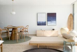 Продажа квартиры в провинции Costa Blanca North, Испания: 2 спальни, 67.17 м2, № NC2570SN – фото 12