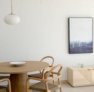 Продажа квартиры в провинции Costa Blanca North, Испания: 2 спальни, 67.17 м2, № NC2570SN – фото 13