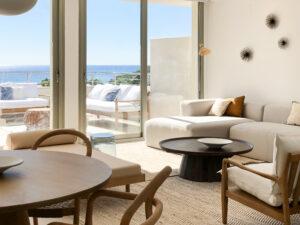 Продажа квартиры в провинции Costa Blanca North, Испания: 2 спальни, 67.17 м2, № NC2570SN – фото 14
