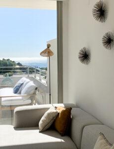 Продажа квартиры в провинции Costa Blanca North, Испания: 2 спальни, 67.17 м2, № NC2570SN – фото 15