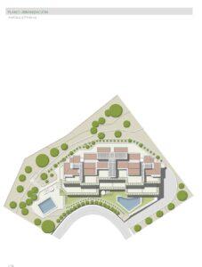 Продажа квартиры в провинции Costa Blanca North, Испания: 2 спальни, 67.17 м2, № NC2570SN – фото 26