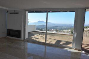 Продажа виллы в провинции Costa Blanca North, Испания: 3 спальни, 158 м2, № NC2683AL – фото 11