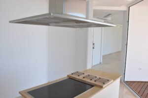 Продажа виллы в провинции Costa Blanca North, Испания: 3 спальни, 158 м2, № NC2683AL – фото 7