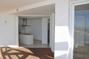 Продажа виллы в провинции Costa Blanca North, Испания: 3 спальни, 158 м2, № NC2683AL – фото 5