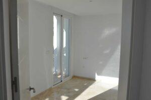 Продажа виллы в провинции Costa Blanca North, Испания: 3 спальни, 158 м2, № NC2683AL – фото 15