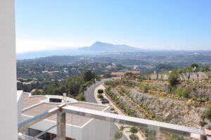 Продажа виллы в провинции Costa Blanca North, Испания: 3 спальни, 158 м2, № NC2683AL – фото 20
