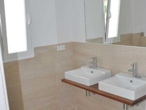 Продажа виллы в провинции Costa Blanca North, Испания: 3 спальни, 158 м2, № NC2683AL – фото 21
