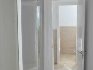 Продажа виллы в провинции Costa Blanca North, Испания: 3 спальни, 158 м2, № NC2683AL – фото 23