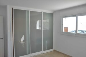 Продажа виллы в провинции Costa Blanca North, Испания: 3 спальни, 158 м2, № NC2683AL – фото 14