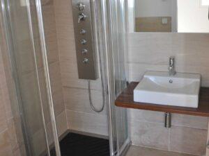 Продажа виллы в провинции Costa Blanca North, Испания: 3 спальни, 158 м2, № NC2683AL – фото 9
