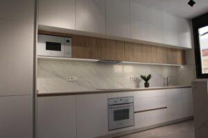 Продажа квартиры в провинции Costa Blanca South, Испания: 2 спальни, № NC3365AM – фото 19