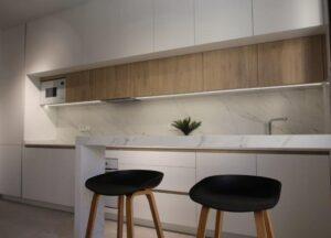 Продажа квартиры в провинции Costa Blanca South, Испания: 2 спальни, № NC3365AM – фото 18