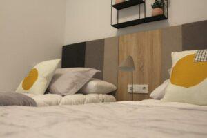 Продажа квартиры в провинции Costa Blanca South, Испания: 2 спальни, № NC3365AM – фото 15