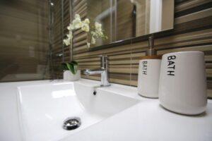 Продажа квартиры в провинции Costa Blanca South, Испания: 2 спальни, № NC3365AM – фото 13