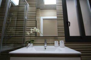 Продажа квартиры в провинции Costa Blanca South, Испания: 2 спальни, № NC3365AM – фото 12