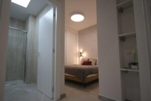 Продажа квартиры в провинции Costa Blanca South, Испания: 2 спальни, № NC3365AM – фото 11