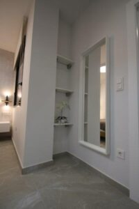 Продажа квартиры в провинции Costa Blanca South, Испания: 2 спальни, № NC3365AM – фото 10