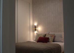 Продажа квартиры в провинции Costa Blanca South, Испания: 2 спальни, № NC3365AM – фото 9