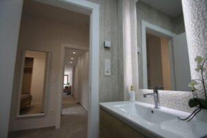 Продажа квартиры в провинции Costa Blanca South, Испания: 2 спальни, № NC3365AM – фото 8