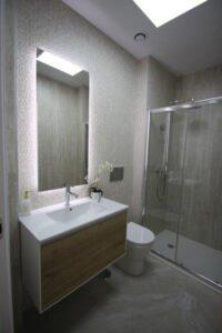 Продажа квартиры в провинции Costa Blanca South, Испания: 2 спальни, № NC3365AM – фото 7