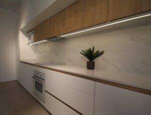 Продажа квартиры в провинции Costa Blanca South, Испания: 2 спальни, № NC3365AM – фото 6
