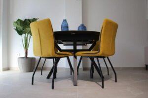 Продажа квартиры в провинции Costa Blanca South, Испания: 2 спальни, № NC3365AM – фото 5