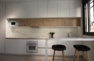 Продажа квартиры в провинции Costa Blanca South, Испания: 2 спальни, № NC3365AM – фото 4