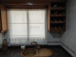 Продажа квартиры в провинции Costa Blanca North, Испания: 4 спальни, 100 м2, № GT-0708-TS – фото 3