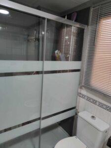 Продажа квартиры в провинции Costa Blanca North, Испания: 4 спальни, 100 м2, № GT-0708-TS – фото 5