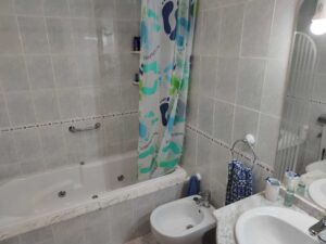 Продажа квартиры в провинции Costa Blanca North, Испания: 4 спальни, 100 м2, № GT-0708-TS – фото 6