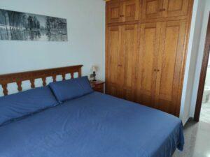 Продажа квартиры в провинции Costa Blanca North, Испания: 4 спальни, 100 м2, № GT-0708-TS – фото 7