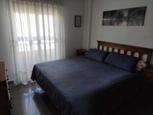 Продажа квартиры в провинции Costa Blanca North, Испания: 4 спальни, 100 м2, № GT-0708-TS – фото 8